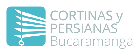 Cortinas y Persianas Bucaramanga. Colombia.